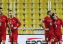 Resmen açıklandı! Norveç – Türkiye maçı İspanya'da oynanacak