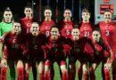 2023 FIFA Kadınlar Dünya Kupası Avrupa Elemeleri'ndeki rakiplerimiz belli oldu!